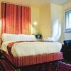 Room 2 Standard