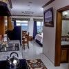 Sunrise Sea View Studio Suites (Building A) - Standard Rate