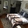 The Seaview Room  Standard