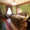 Hyacinth Room