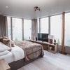 Suite 2 - Penthouse