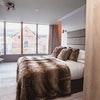 Suite 1 - King Room