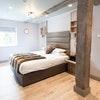 Suite 3 - King Room