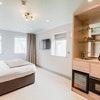 Suite 4 - King Room