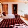 Balcony Room - Standard