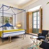 Suite Apartment No reembolsable