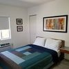 Corner Room - Standard Rate