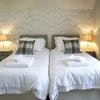 Twin or Double Room - Standard Rate
