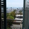 Double Room with Seaview - Standard Rate