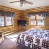 Moose Room Standard
