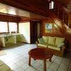 Casa de Playa Beach House - Standard Rate