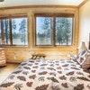 The Oak Room Standard