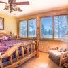 The Elk Room Standard