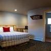 Room 1 - Standard Rate