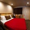 Room 4 - Standard Rate