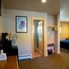 Room 6 - Standard Rate