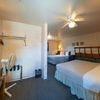 Room 7 - Standard Rate