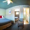 Room 8 - Standard Rate