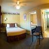 Room 10 - Standard Rate