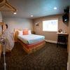 Room 12 - Standard Rate