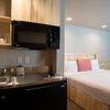 Room 14 - Standard Rate