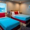 Room 16 - Standard Rate