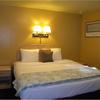 Suite B - Standard Rate