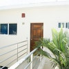 Habitación doble con cocina - Standard Rate