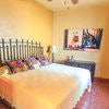 Room 8 - Beltran | King Room