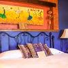 Room 3 - Carnival | King Room