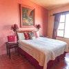 Room 2 - Diego | Queen Room