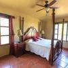 Room 1 - Frida | King Room
