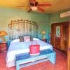 Room 6 - Jardin | King Room