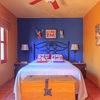 Room 5 - Infante | Queen Room