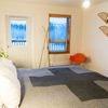 Deluxe Room, 1 King Bed Standard