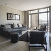 Two bedroom apartment - Standard Rate