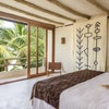 Palapa Suite Deluxe