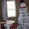 Snowman's Sunrise Retreat 2nd. Floor