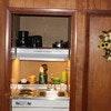 Vixen's Sunflower View Lodge 1st. Floor