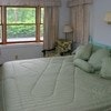 Lakeside Cottage Suite - Standard Rate