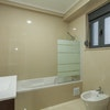 Universo Double with Shared Bathroom