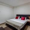 Suite Lisboa Double with Private Bathroom