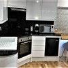 Studio superior apartment - Standard Rate