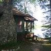 Cabin 0 Standard rate