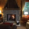 Cabin 1 Standard rate