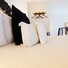 Suite Premier Standard