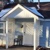 Cabin 2 Standard Rate