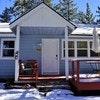 Cabin 7 Standard Rate