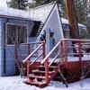 Cabin 8 Standard Rate