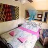 Double En-Suite Room 17 Standard